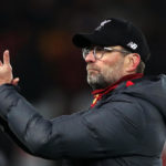 Liverpool also preparing for 2020-21 Premier League season in training return - Klopp