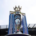 Premier League wants to restart season in June and begin 2020-21 in August - report