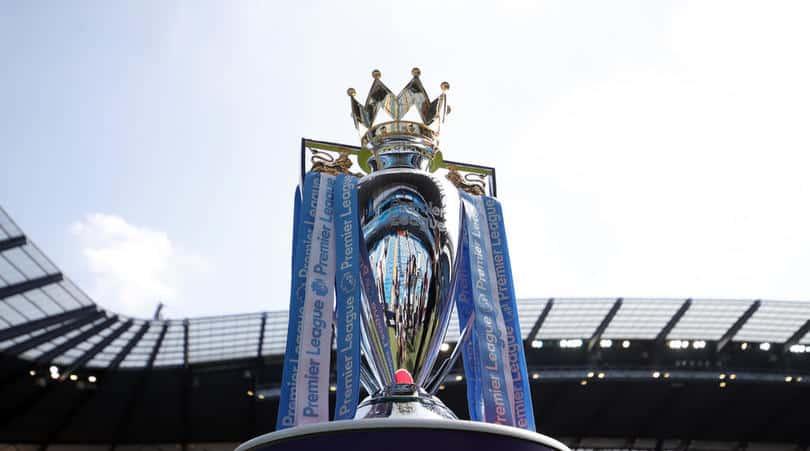 We think it's safe to return – Premier League boss confident over June restart