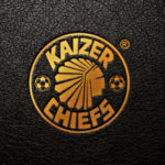 Chiefs awaiting outcome of transfer ban appeal