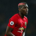 Juventus sporting director: Pogba will struggle to find a new club when football resumes