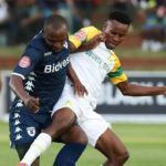 Sundowns face Wits in Nedbank Cup semis