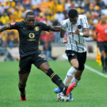 Khumalo: Maluleka's departure is a great loss to Chiefs