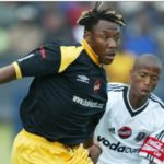 Throwback Thursday: Golden Boot winners in PSL