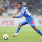 Mokoena signs contract extension at SuperSport