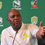 Pitso: We should not go to extra time