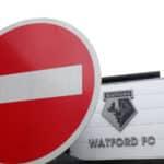 Watford confirm trio of positive coronavirus tests after Premier League announcement