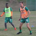 AmaZulu boosted by duo's long-awaited return