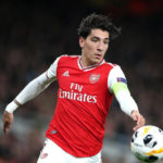 Bellerin backs himself to become Arsenal captain