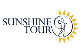 Sunshine Tour