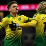 Norwich dump Spurs out of FA Cup on penalties