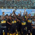 #Rewind: CT City bag first domestic trophy in 2016