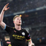 De Bruyne would prefer full 2020-21 season over finishing current campaign