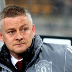 Barnes says Man Utd can't land what they need