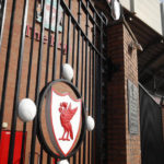 Liverpool the latest EPL club to furlough non-playing staff members