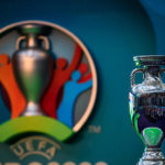 UEFA asks Euro 2020 host cities to assess potential capacities by April 7