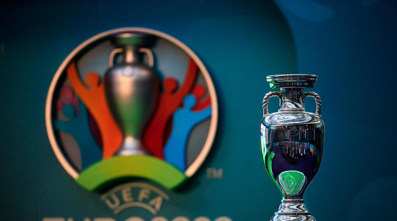 The key questions answered after Uefa postpones Euro 2020 playoffs again
