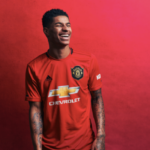 Why the 2020s are going to belong to Rashford