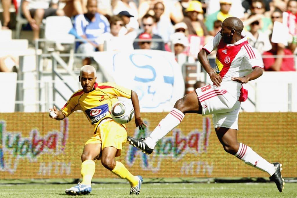 #Rewind: Ajax clinch victory in derby thriller