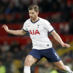 Vertonghen hints at Tottenham exit