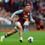 Terry: Grealish is similar to Hazard