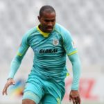 Nxumalo set to leave Baroka