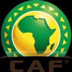 Caf has no plans to cancel tournaments