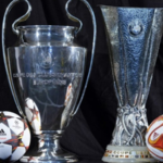 UCL qualification to be decided on sporting merit