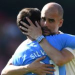 Pep pays tribute to Silva after Newcastle masterclass