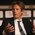 Ajax chief Van der Sar​: Missing out on Eredivisie title is understandable