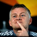 Solskjaer wants United ready for return to 'normality'