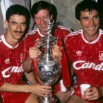 Rush: Current Liverpool better than teams of the past