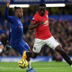 'Very doubtful' Premier League will play again in 2019-20'