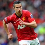 Van Persie explains how 'ruthless' Van Gaal told him to leave