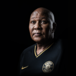 Motaung names Chiefs' best-ever signing