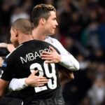 Mbappe can follow in Ronaldo's footsteps at Real - Cannavaro