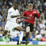 Radebe 'absolutely proud' of Leeds return to EPL