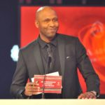 Radebe: Chiefs should be crowned PSL champions