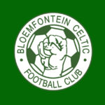 Bloem Celtic deny reports that club is up for sale