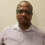 Safa appoints new acting CEO
