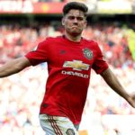James inspired by Chelsea, Arsenal greats
