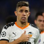 'Money isn't everything' - Gabriel Paulista warns against restarting La Liga too soon