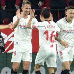 LaLiga could return with Sevilla-Betis derby on 11 June - Tebas