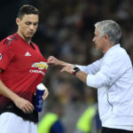 Matic: If you lose under Mourinho, you're hiding from him