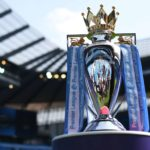 Deloitte predicts Premier League clubs will lose £1billion revenue this season