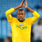 Sundowns supporters select All-Time Africa Dream Team