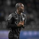 KAS Eupen extend Musona's loan deal