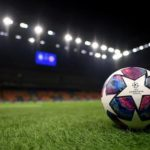UCL: Uefa confirms 12-day knockout tournament in Lisbon