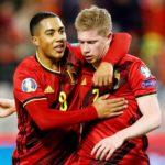 'De Bruyne is the Premier League's best'