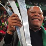 PSL confirms passing of Free State Stars chairman